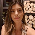 Amanda Andreazza