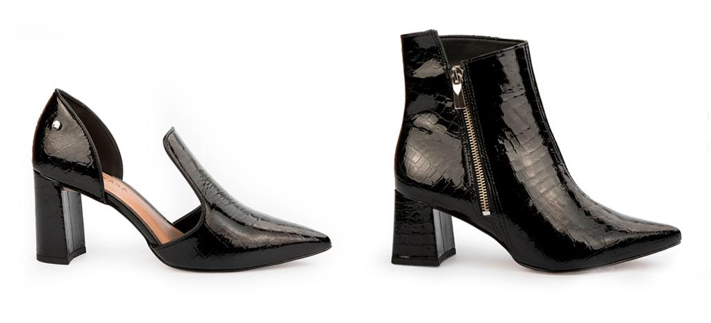 Sapatos-Tanara-textura-croco